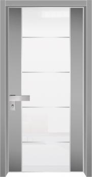 דלת מדגם: 7024