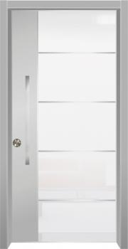 דלת מדגם: 7026
