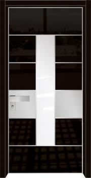 דלת מדגם: 7028