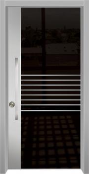 דלת מדגם: 7029
