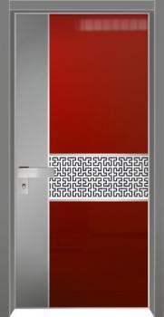 דלת מדגם: 7031