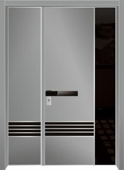 דלת מדגם: 8026