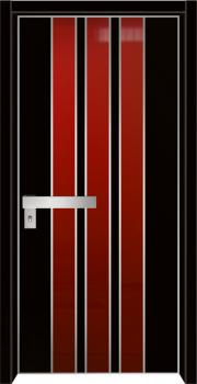 דלת מדגם: 8027