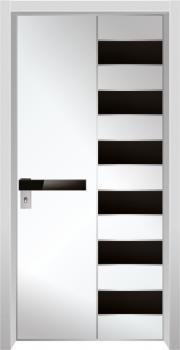 דלת מדגם: 8028
