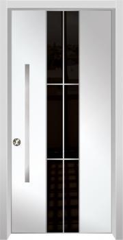 דלת מדגם: 8029