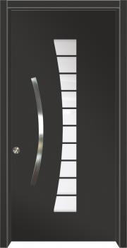 דלת מדגם: 9030
