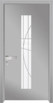 דלת מדגם: 9031