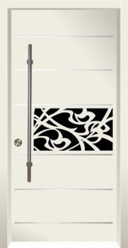 דלת מדגם: 9039