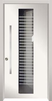 דלת מדגם: 9049