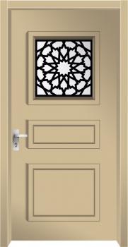 דלת מדגם: 11026