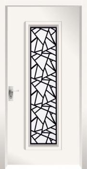 דלת מדגם: 12032