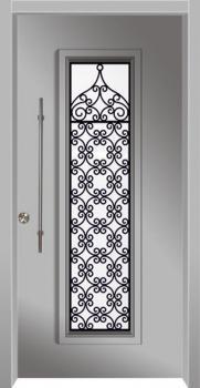 דלת מדגם: 12033