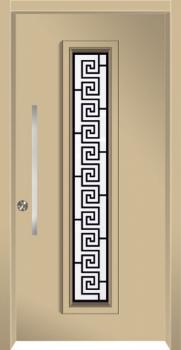 דלת מדגם: 13028