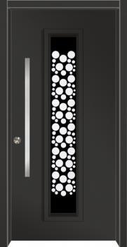 דלת מדגם: 13032