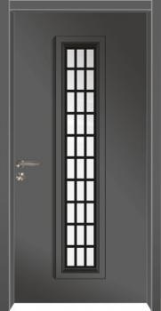 דלת מדגם: 13033