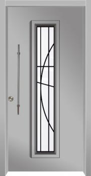 דלת מדגם: 13034