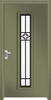 דלת מדגם: 13035