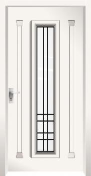 דלת מדגם: 14033