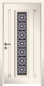 דלת מדגם: 14036