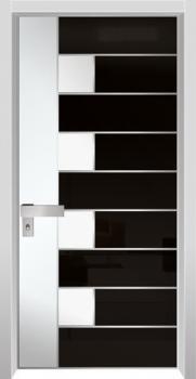 דלת מדגם: 7038