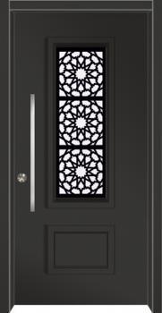 דלת מדגם: 15034