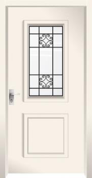 דלת מדגם: 16037