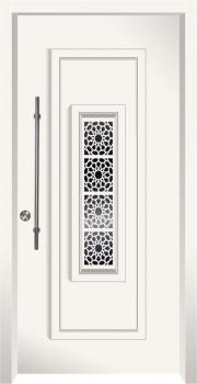 דלת מדגם: 18030