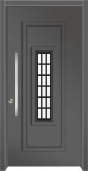 דלת מדגם: 18034