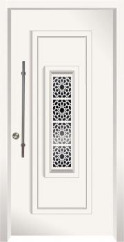 דלת מדגם: 18040