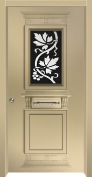 דלת מדגם: 19036