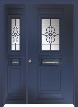 דלת מדגם: 19037