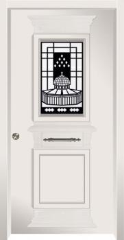 דלת מדגם: 19039