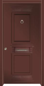 דלת מדגם: 19041