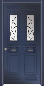 דלת מדגם: 19045
