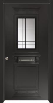 דלת מדגם: 19047