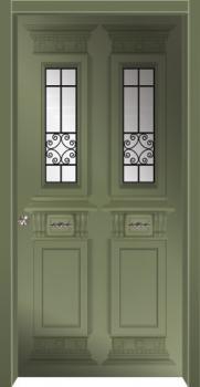 דלת מדגם: 19049