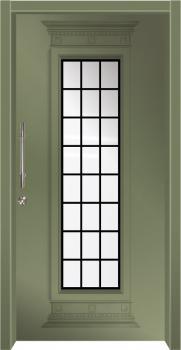 דלת מדגם: 19052