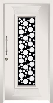 דלת מדגם: 19056