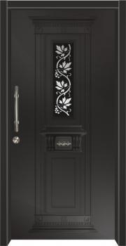 דלת מדגם: 19057