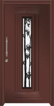 דלת מדגם: 19058