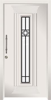 דלת מדגם: 19059