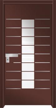 דלת מדגם: 20041