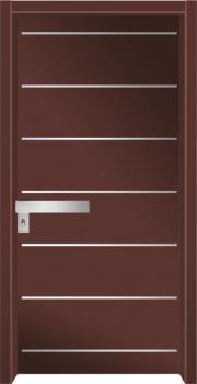 דלת מדגם: 21040