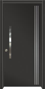 דלת מדגם: 21050