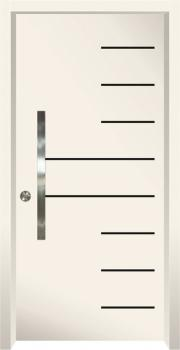 דלת מדגם: 21052